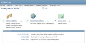 IB Network Config Status 2